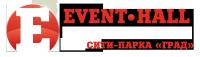 Лого Event-Hall