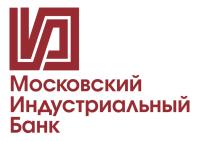 logo-moskovskiy-industrialniy-bank