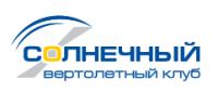 logo_solnechniy_ru