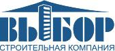 logo_vybor