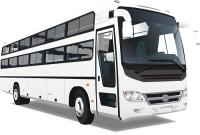 tahograf-na-avtobus 2